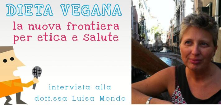 Dieta vegana: la nuova frontiera per etica e salute!