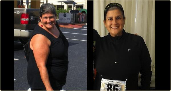 carboidrati non rendono grassi